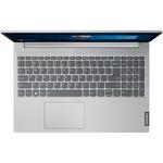Lenovo ThinkBook 15-IML 20RW0002UK 39.6 cm 15.6And#34; Notebook - 1920 x 1080 - Core i5 i5-10210U - 8 GB RAM - 256 GB SSD - Mineral Gray