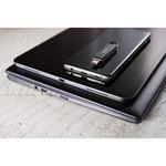 SanDisk Ultra 128 GB USB 3.1 Gen 1 Type C Flash Drive - 150 MB/s Read Speed