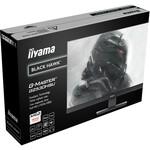iiyama G-MASTER G2530HSU-B1 24.5And#34; LED Monitor - 16:9 - 1 ms