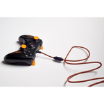 Thrustmaster GP XID PRO Gaming Pad - Cable - PC