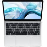 Apple MacBook Air MVFL2B/A 33.8 cm 13.3And#34; Notebook - 2560 x 1600 - Core i5 - 8 GB RAM - 256 GB SSD - Silver