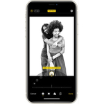 Apple iPhone 11 A2221 256 GB Smartphone - 15.5 cm 6.1And#34; HD - 4 GB RAM - iOS 13 - 4G - White