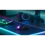 SteelSeries Sensei Ten Gaming Mouse - USB - Optical - 8 Buttons