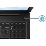 Dell Vostro 15 3000 3590 39.6 cm 15.6And#34; Notebook - 1920 x 1080 - Intel Core i5 10th Gen i5-10210U - 8 GB RAM - 256 GB SSD - Black - Windows 10 Pro - Intel UHD Gra