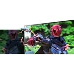 LG UltraGear 27GN750-B  27And#34; Full HD Gaming LCD Monitor - 16:9 - Black