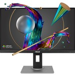 Asus ProArt PA278QV 27And#34; WQHD LCD Monitor - 16:9 - Black