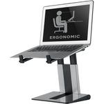 Neomounts by Newstar Neomounts Pro Notebook Stand