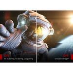 Viewsonic VX2418-P-MHD 23.8And#34; Full HD LED 165Hz Gaming LCD Monitor