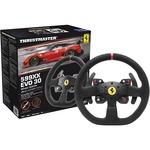 Thrustmaster 599XX EVO 30 Wheel Add-On Alcantara Edition