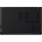Lenovo ThinkPad E570 20H500B2UK 39.6 cm 15.6And#34; LCD Notebook - Intel Core i5 7th Gen i5-7200U Dual-core 2 Core 2.50 GHz - 8 GB DDR4 SDRAM - 256 GB SSD - Windows
