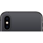 Apple iPhone XS 512 GB Smartphone - 14.7 cm 5.8And#34; - 4 GB RAM - iOS 12 - 4G - Space Gray
