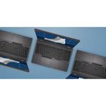 Dell Precision 3000 3541 39.6 cm 15.6And#34; Mobile Workstation - 1920 x 1080 - Core i7 i7-9850H - 8 GB RAM - 256 GB SSD - Windows 10 Pro 64-bit - NVIDIA Quadro P620 wit
