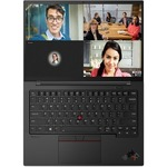 Lenovo ThinkPad X1 Carbon Gen 9 20XW004YUK 35.6 cm 14And#34; Ultrabook - WUXGA - 1920 x 1200 - Intel Core i5 11th Gen i5-1135G7 Quad-core 4 Core 2.40 GHz - 16 GB RAM -
