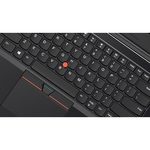 Lenovo ThinkPad E470 20H1006LUK 35.6 cm 14And#34; LCD Notebook - Intel Core i5 7th Gen i5-7200U Dual-core 2 Core 2.50 GHz - 4 GB DDR4 SDRAM - 500 GB HDD - Windows 10