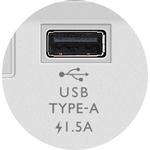 BenQ MX611 3D Ready DLP Projector - 4:3 - 1024 x 768 - Ceiling, Front - 720p - 4000 Hour Normal Mode - 10000 Hour Economy Mode - XGA - 20,000:1 - 4000 lm - HDMI - US