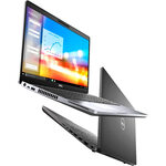 Dell Latitude 7000 7300 33.8 cm 13.3And#34; Notebook - 1920 x 1080 - Core i7 i7-8665U - 16 GB RAM - 512 GB SSD