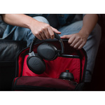 Strix Go 2.4 Wired/Wireless Over-the-head Stereo Gaming Headset