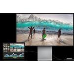 Apple iPad Pro 5th Generation Tablet - 32.8 cm 12.9And#34; - Apple M1 Octa-core 8 Core - 8 GB RAM - 512 GB Storage - iPadOS 14 - 5G - Space Gray - Apple M1 SoC - 273