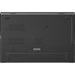 Lenovo ThinkPad L570 20J80020UK 39.6 cm 15.6And#34; LCD Notebook - Intel Core i5 7th Gen i5-7200U Dual-core 2 Core 2.50 GHz - 8 GB DDR4 SDRAM - 256 GB SSD - Windows