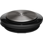 Jabra Speak 750 Bluetooth Speaker System - Battery Rechargeable - USB