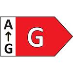LG Ultrawide 34GL750-B 34And#34; WFHD Curved Screen Gaming LCD Monitor - 21:9 - Black