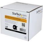 StarTech.com 95mm Socket T 775 CPU Cooler Fan with Heatsink - 95 mm - 2600 rpm
