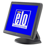 Elo 1515L  15And#34; LCD Touchscreen Monitor - 4:3 - 21.50 ms