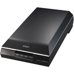 Epson Perfection V600 Flatbed Photo Scanner
