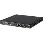 StarTech.com KVM Switch