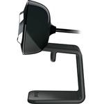 Microsoft LifeCam HD-3000 Webcam 720p