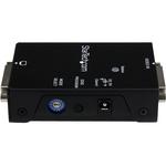 StarTech.com DVI DDC EDID Ghosting Emulator with EDID Copy - Functions: Video Emulation