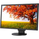 NEC Display MultiSync EA224WMi 55.9 cm 22And#34; LED LCD Monitor - 16:9 - 14 ms