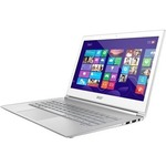 Acer Aspire S7-393-75508G12ews 33.8 cm 13.3And#34; Touchscreen LED Ultrabook