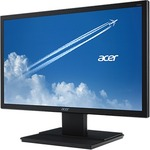 Acer V246HL 24And#34; LED LCD Monitor - 16:9 - 5 ms
