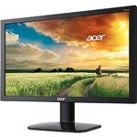 Acer KA270H 68.6 cm 27And#34; Full HD LED LCD Monitor - 16:9 - Black - Vertical Alignment VA - 1920 x 1080 - 16.7 Million Colours - 300 cd/mAndamp;#178; - 4 ms GTG - 60 Hz