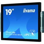 iiyama ProLite TF1934MC-B5X 48.3 cm 19And#34; Open-frame LCD Touchscreen Monitor - 5:4 - 14 ms