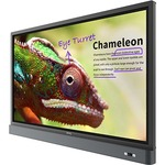 BenQ Rm5501k 139.7 cm 55And#34; LCD Touchscreen Monitor - 16:9 - 9 ms