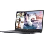 Dell Vostro 13 5000 5391 33.8 cm 13.3And#34; Notebook - 1920 x 1080 - Core i5 i5-10210U - 8 GB RAM - 256 GB SSD - Urban Grey