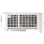 Viewsonic PX701-4K DLP Projector