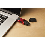 Kingston HyperX Savage 256 GB USB 3.1 Flash Drive