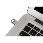 Corsair Flash Voyager Vega 128 GB USB 3.0 Flash Drive