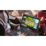 Lenovo ThinkPad X270 20HN002RUK 31.8 cm 12.5And#34; LCD Notebook - Intel Core i5 7th Gen