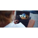 Lenovo IdeaPad Miix 720-12IKB 80VV003UUK 30.5 cm 12And#34; Touchscreen LCD 2 in 1 Notebook - Intel Core i5 7th Gen i5-7200U Dual-core 2 Core 2.50 GHz - 8 GB DDR4 SDR