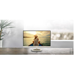 Asus VZ27AQ 27And#34; LED LCD Monitor - 16:9 - 5 ms