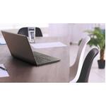 Lenovo ThinkPad E470 20H1006LUK 35.6 cm 14And#34; LCD Notebook - Intel Core i5 7th Gen i5-7200U Dual-core 2 Core 2.50 GHz - 4 GB DDR4 SDRAM - 500 GB HDD - Windows 10