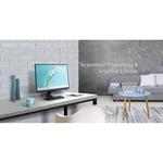 BenQ GW2480 23.8And#34; Full HD LED LCD Monitor