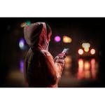 Apple iPhone XR A2105 128 GB Smartphone - 15.5 cm 6.1And#34; - 3 GB RAM - iOS 12 - 4G - Blue - Bar - 2 SIM Support SIM-free - 7 Megapixel Front Camera / 12 Megapixel Rea