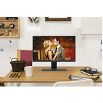 BenQ GW2283 21.5And#34; LED LCD Monitor - 16:9 - 5 ms GTG
