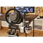 Thrustmaster Desk Mount for Handbrake, Shifter, Gaming Controller