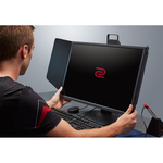 BenQ Zowie XL2546K  24.5And#34; Full HD LED Gaming LCD Monitor  240Hz